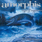 Magic And Mayhem (Tales From The Early Years) - Amorphis