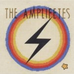 The Amplifetes - Amplifetes