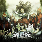 Enter The Killzone - Anima