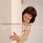 Zwischen den Gefühlen - Anne Karin