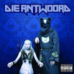 SOS - Antwoord