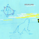 Magnetic North - Aqualung