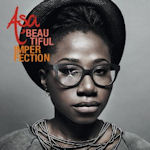 Beautiful Imperfection - Asa