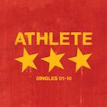 Singles 01 - 10 - Athlete