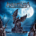Angel Of Babylon - Avantasia
