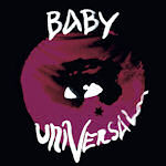 Baby Universal - Baby Universal