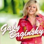 Ich will kein Engel sein - Gaby Baginsky