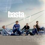 Fünf - Basta
