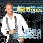Hitmixes - Jörg Bausch