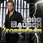 Starkstrom - Jörg Bausch