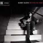 Better In Time - Bobby Bazini