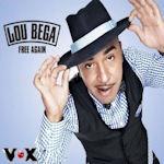 Free Again - Lou Bega