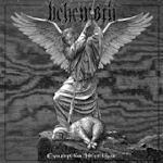 Evangelia Heretika - Behemoth