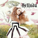 Carpe Diem - Belinda