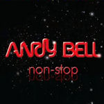 Non-Stop - Andy Bell
