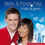 I hab Di gern - {Belsy} + Florian Fesl