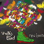 New Boots - Wallis Bird