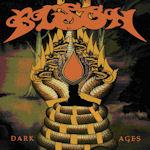 Dark Ages - Bison B.C.