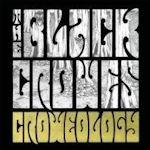 Crowelogy - Black Crowes