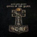 Order Of The Black - Black Label Society
