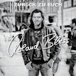 Zurück zu euch - Roland Bless
