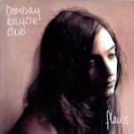Flaws - Bombay Bicycle Club