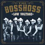 Low Voltage - BossHoss