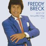 Die größten Erfolge - 2010 - Freddy Breck