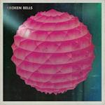 Broken Bells - Broken Bells