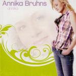 Annika - Annika Bruhns