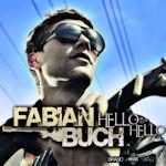 Hello, Hello - Fabian Buch