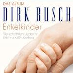 Enkelkinder - Dirk Busch