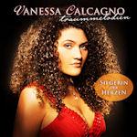 Traummelodien - Vanessa Calcagno