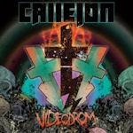 Videodrom - Callejon
