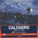 V.O. - V.S. - Calogero