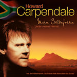 Mein Südafrika - Howard Carpendale