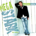 Megastark - Die Maxis - Matthias Carras