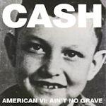 American VI: Ain