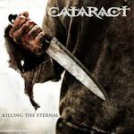 Killing The Eternal - Cataract