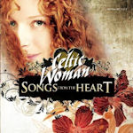 Songs From The Heart - Celtic Woman