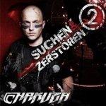 Suchen und zerstören 2 - Chakuza