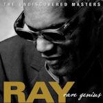 Rare Genius - Ray Charles