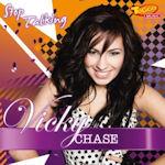 Stop Talking - Vicky Chase