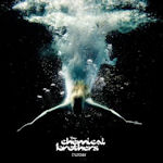 Further - Chemical Brothers