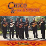 Nomade - Chico And The Gypsies