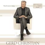 Noch immer jung - Gerd Christian