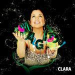 Magic - Clara
