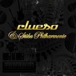 Clueso + STÜBA Philharmonie - {Clueso} + STÜBA Philharmonie