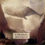 Where The Oceans End - Cocoon