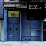 Broken Record - Lloyd Cole